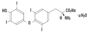 Thyradin